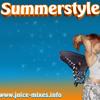 Juice - Summerstyle