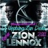 Zun Dada Zion y Lennox ( Dj Neptuno Remix) Portada del disco