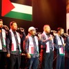 Shoutul Harokah - Tekad (A Tribute To Izzatul Islam) mp3
