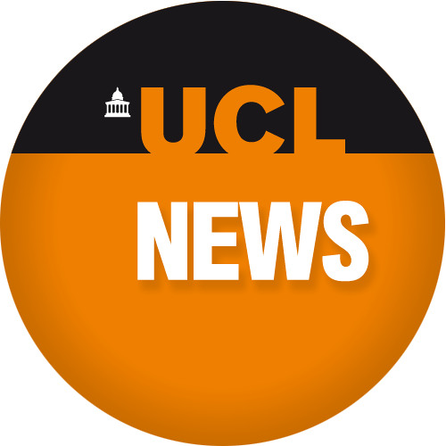 UCL News podcast: 20 June 2011