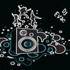 Download Dirty Dutch New Mix By Dj Evac Mp3