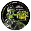 Dark invaders_Astroboy14