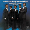 Miss You (Muzikman Edition vs Harold Melvin & The Blue Notes)