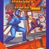 Mega Man 2 : Dr Wily Castle Theme