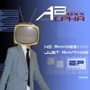 AlphaBOXX
