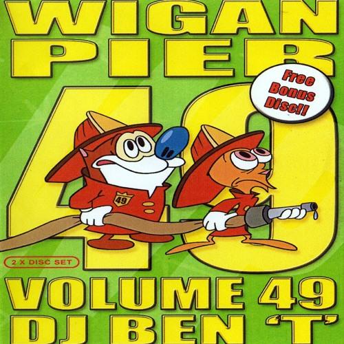 Wigan Pier 49