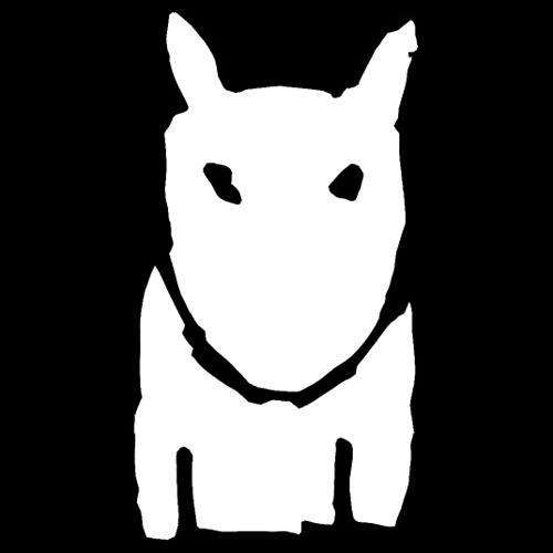 BREED Podcast