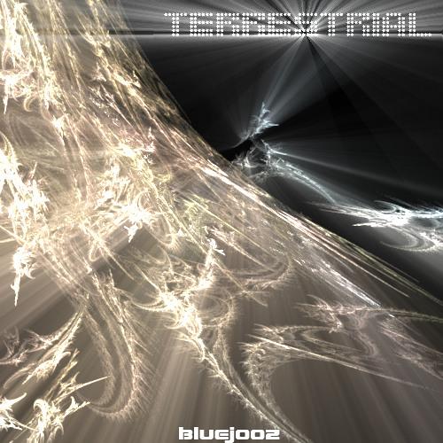 Terrestrial '11