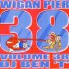 Wigan Pier 38