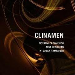 Vatos - from CLINAMEN - 2010