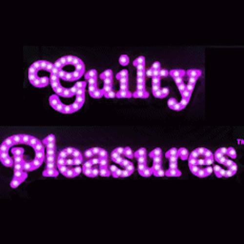Dexcell - Guilty Pleasures (2011 Studio Mix) Tracklist in the description!