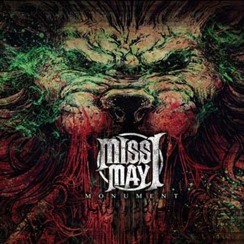Miss May I - Forgive And Forget