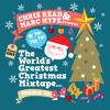 Marc Hype - The World's Greatest Christmas Mixtape