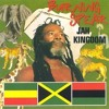 Burning Spear - Hey Dready