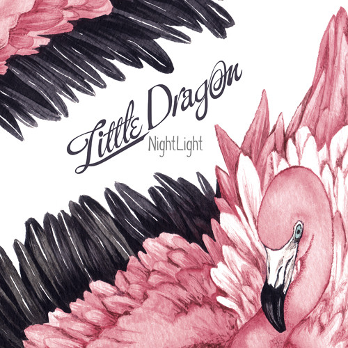 Little Dragon 'Nightlight'