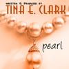 Pearl.mp3