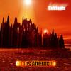 Chaos Aftermath - 15 - Centris Core Degeneration (Zone51) (Hidden Bonus Electronic Trk)