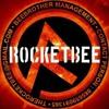 ROCKETBEE-'Inginku' By-Rocketbee