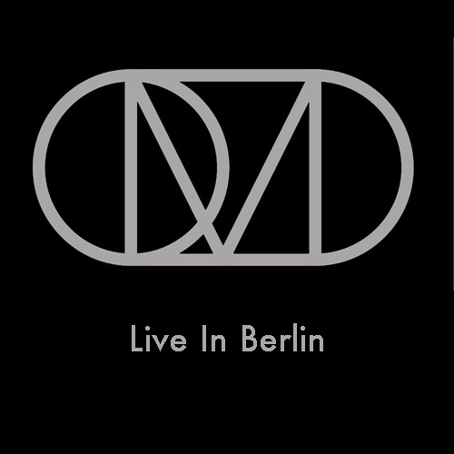 History of Modern (part I)  - Taken from 'OMD Live in Berlin'