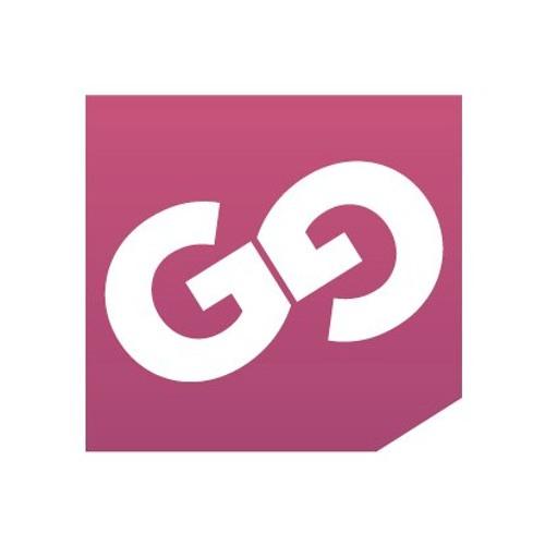 GlobalGathering Podcast Competition