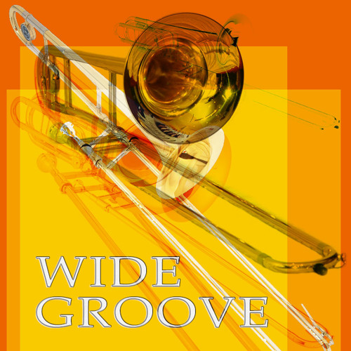 Wide Groove