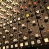 2011.06.22.Mixed by Mark Cro