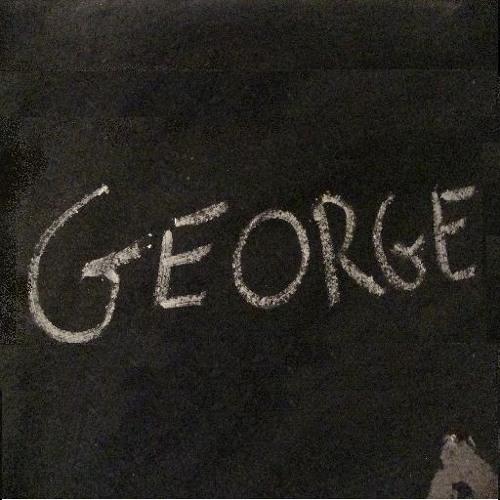 GBA 6 George