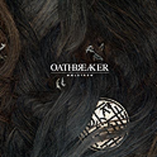 """Oathbreaker """"Mælstrøm"""" (Full Album)"""