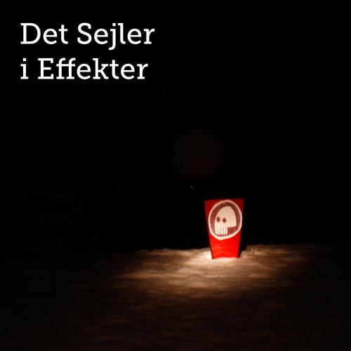 Det Sejler i Effekter (album sampler 2011)