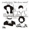 TERM081 B1 Monika Kruse Zafra Negra Latin Lovers andhims prima latina rmx