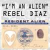 Im An Alien