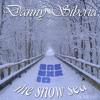 Danny Siberia - The Snow Sea (Original Mix) [Bacterial Records]