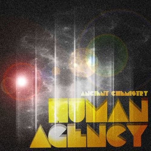 Our Human Agency