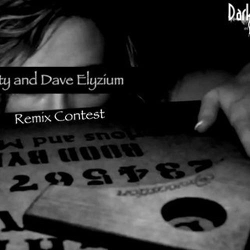 Hefty and Dave Elyzium - Invocation[Pandora Demo Bass RMX]