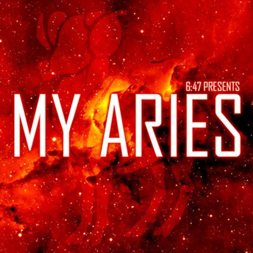 6:47-My Aries