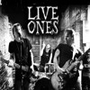 """Live Ones - """"Right On, Sister"""""""