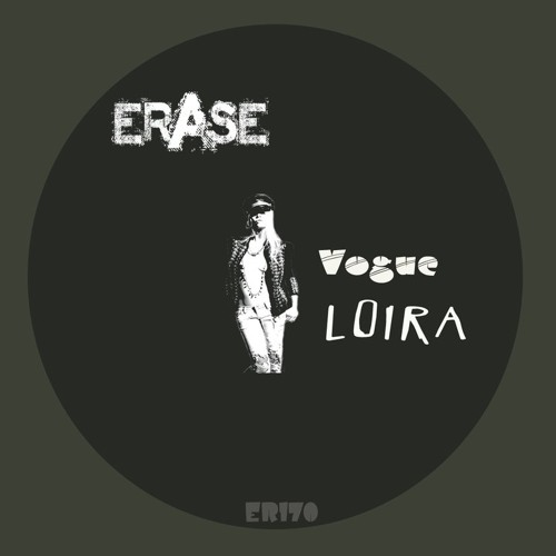 Vogue - Loira (Miky J In-Trip Remix) EDIT PREVIEW (OUT NOW on Beatport)