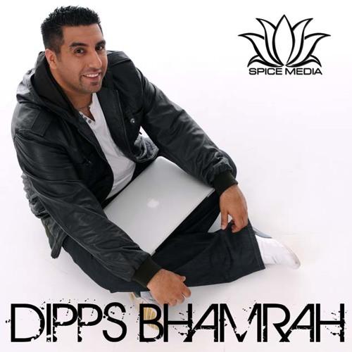 DJ DIPPS BHAMRAH