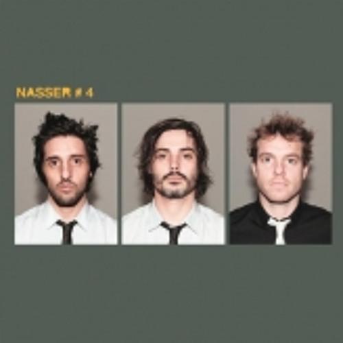 Nasser - Come On (Beat Torrent Remix)