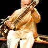 Ravi Shankar - Barbican Concert Finale