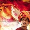 Dheere Jalna-Paheli Film Song