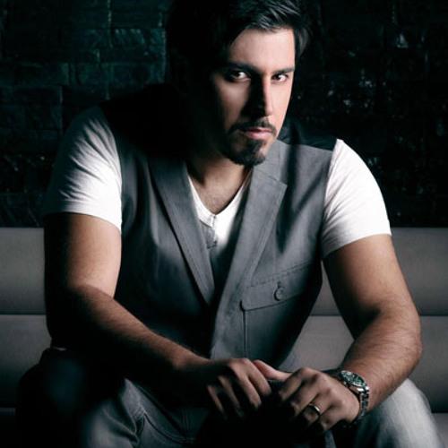 Ehsan Khaje Amiri - Naborde Ranj  ( Music Is My Life )