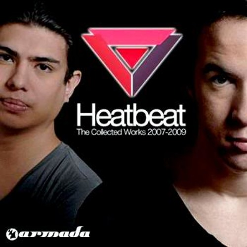 Heatbeat - Ask The Angels (mix)
