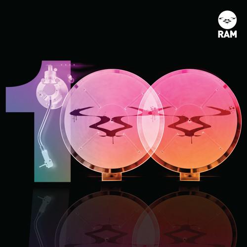 Ram Trilogy - No Reality (Noisia 2007 Remix)