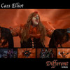 Mama Cass Elliot - Different (Remix) - HR Puff n Stuff