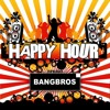 Bangbros Happy Hour (Outlandich remix) (not released yet but ...) (preview 2011)