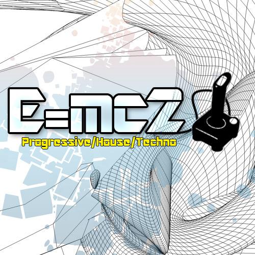 E=mc2 - Virtual Rain (High Definition Sound)