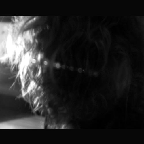 8 Alexei De Bronhe - Translucence of the Moon (from OST ''Dance,Dance,Dance'' dir. Natali Fi)