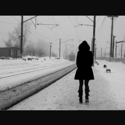 3 Alexei De Bronhe - Pechal + 5 Birds in Cloud Soft (from OST ''Dance,Dance,Dance'' dir. Natali Fi)