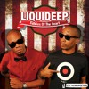Liquideep - 01 - Angel